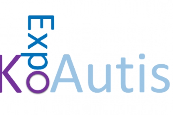 Gambado Exhibits & Sponsors AKO Autism Expo – you're invited!