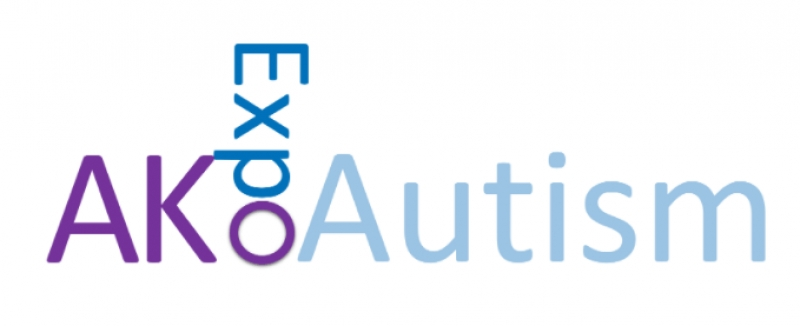 Gambado Exhibits & Sponsors AKO Autism Expo – you're invited!