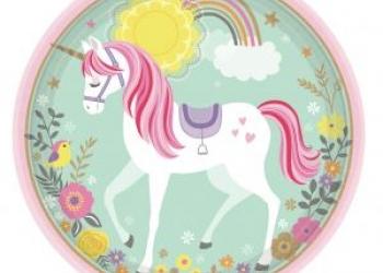 Unicorn Theme