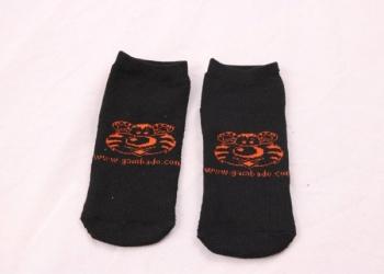 Gambado Socks