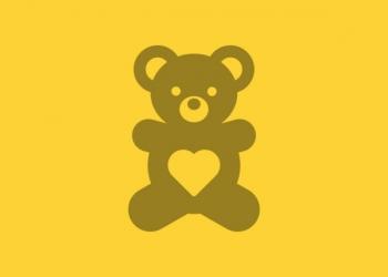 Make-A-Bear Party